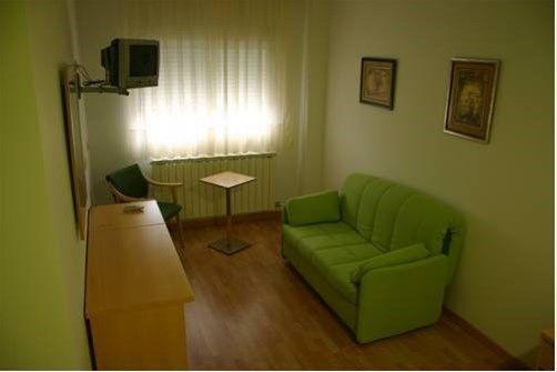 Hotel Vinas 17 - фото 13