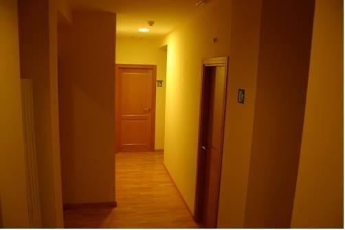 Hotel Vinas 17 - фото 21