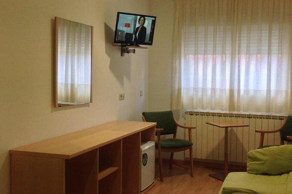 Hotel Vinas 17 - фото 7