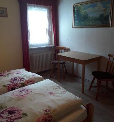 Haus Talblick - фото 14