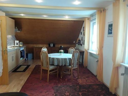 Haus Talblick - фото 9