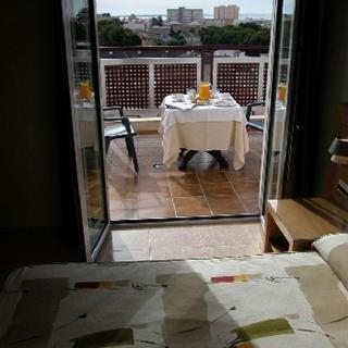 Hotel Traina - фото 17