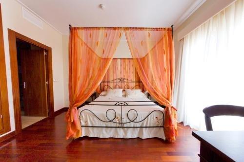 Hotel Traina - фото 2