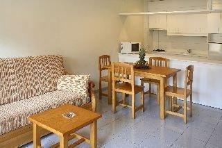 Hotel Lodomar Spa & Talasoterapia - фото 3