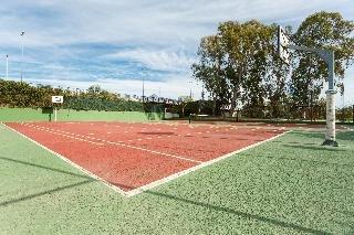 Globales Pueblo Andaluz - фото 15