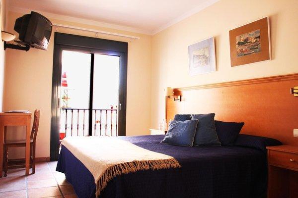 Hotel Dona Catalina - фото 1