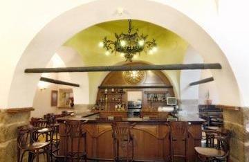 Hosteria del Monasterio de San Millan - фото 8