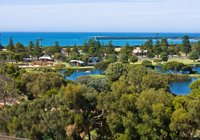 Отзывы Mid City Motel Warrnambool, 4 звезды