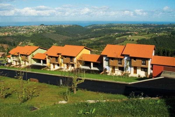 La Boz, Nucleo Turistico Rural - фото 1
