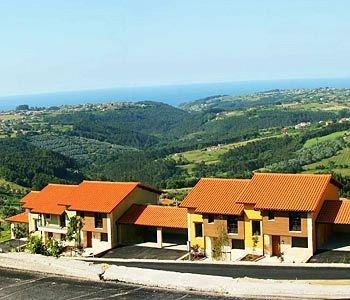 La Boz, Nucleo Turistico Rural - фото 19