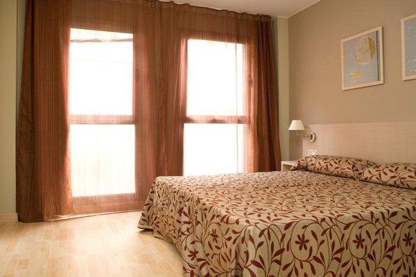 Arcohotel - фото 14