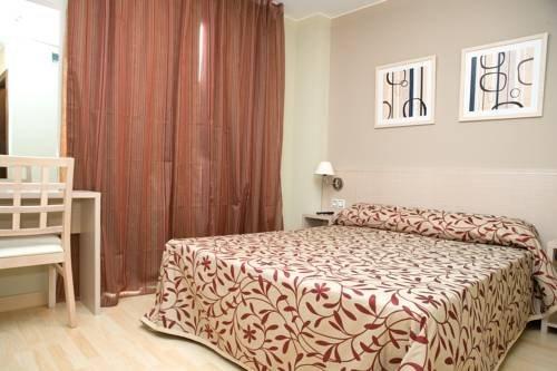 Arcohotel - фото 1