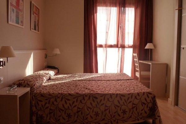 Arcohotel - фото 11