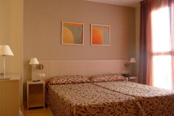 Arcohotel - фото 6