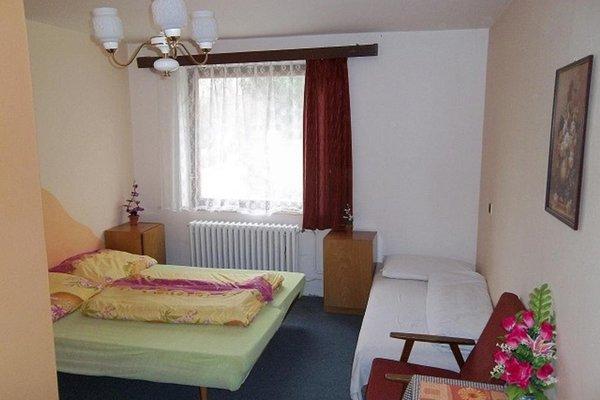Hotel Cesky Raj - фото 3
