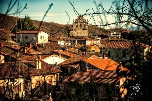 Abadia San Martin - фото 23