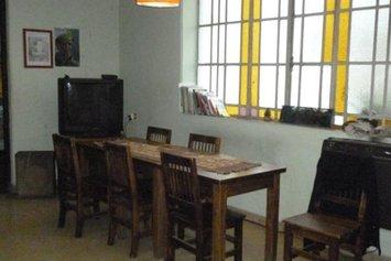La Terraza Hostel