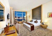 Отзывы Copthorne Hotel Sharjah, 4 звезды