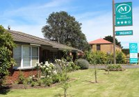 Отзывы Motel Warrnambool, 3 звезды