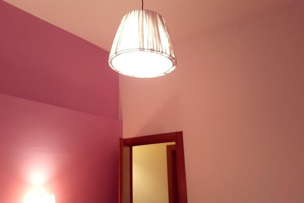 Hostel Mancini - фото 20