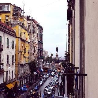 Hostel Mancini - фото 22