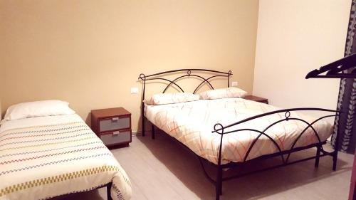 Hostel Mancini - фото 3