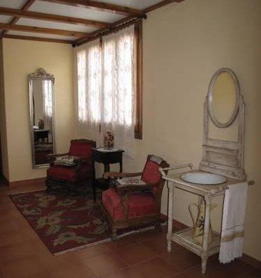 Hotel Casa Anita - фото 10