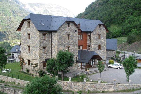 Hotel Casa Anita - фото 21