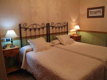 Hotel Casa Anita - фото 3