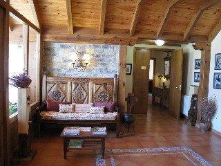 Hotel Casa Anita - фото 9