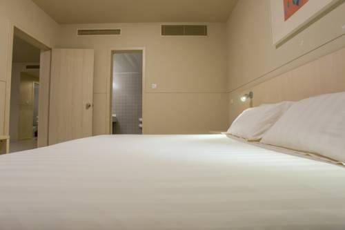 Jinjiang Inn Beijing East Lianshi Road - фото 23