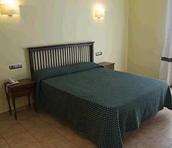 Hotel & SPA La Posada De Paco - фото 1