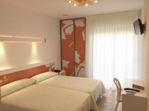 Hotel Agades - фото 2
