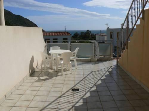 Villas Montemar - фото 11