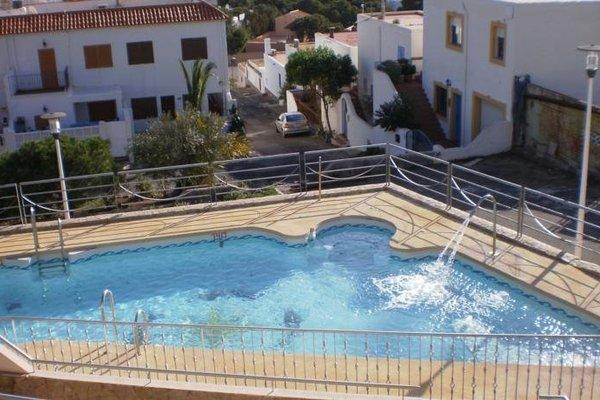 Villas Montemar - фото 12