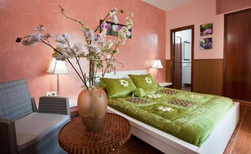 Hotel Atalaya - фото 50