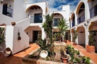 Hotel Atalaya - фото 22