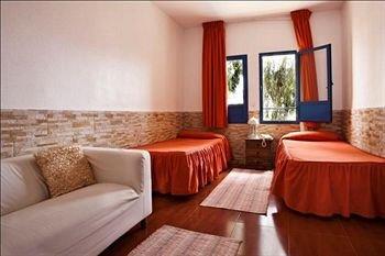 Hotel Atalaya - фото 7