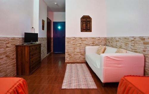 Hotel Atalaya - фото 9