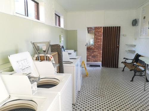 Figtree Holiday Village - фото 9