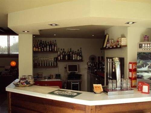 Apartamentos La Buganvilla - фото 10