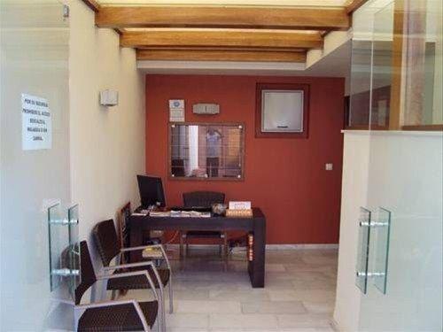 Apartamentos La Buganvilla - фото 4