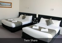 Отзывы Gateway Motor Inn Warrnambool, 3 звезды