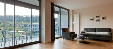 Hotel Mon Sant Benet - фото 15