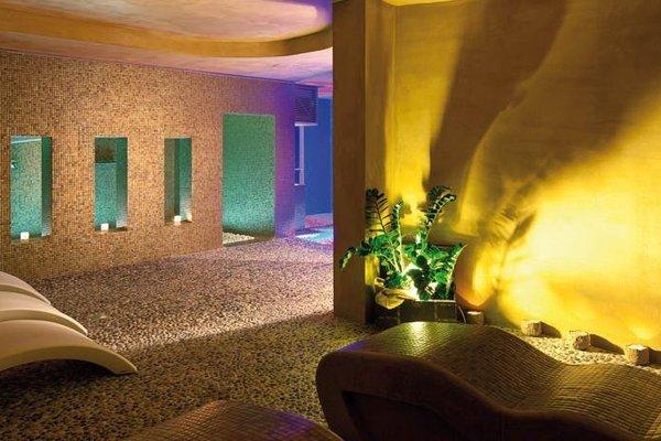 Hotel Es Mares - фото 1