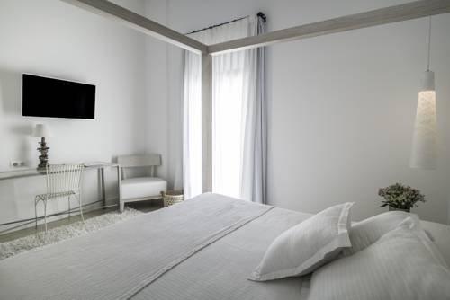 Hotel Es Mares - фото 3