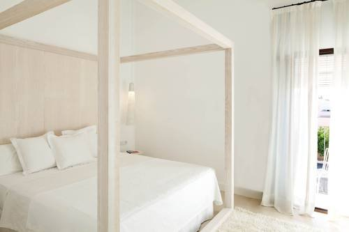 Hotel Es Mares - фото 4