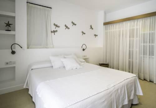 Hotel Es Mares - фото 5
