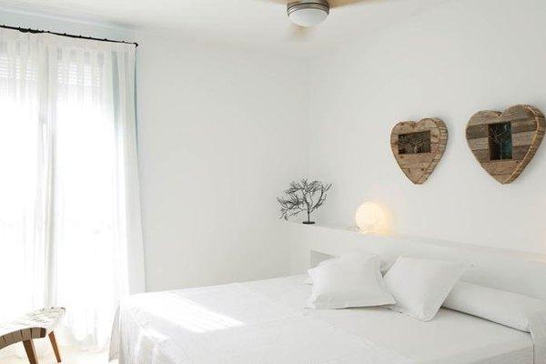 Hotel Es Mares - фото 6