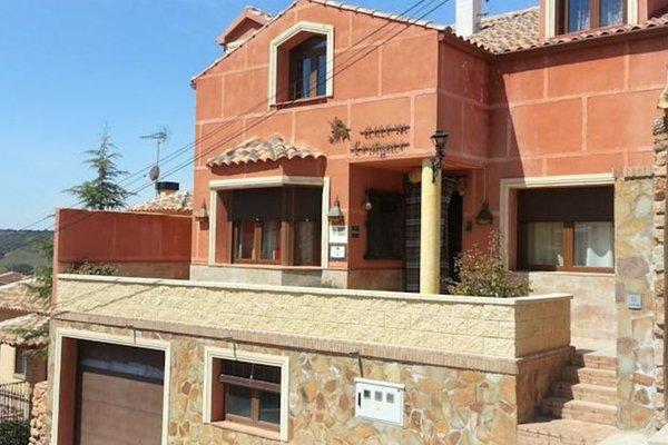 Casa La Torca - фото 1